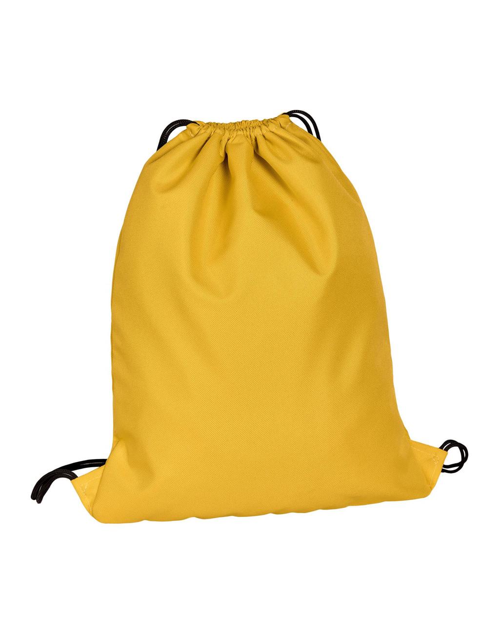 7fe8fa853b6b Рюкзак мешок универсальный разные цвета Surikat (сумка мешок, спортивный,  для обуви, женский, мужской, мішок), цена 115 грн., купить в Луцке —  Prom.ua ...