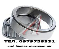 Подшипник 7718 (КамАЗ-6410, МАЗ, КрАЗ)
