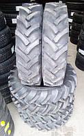 14.9 - 24 KNK 50 шины для комбайна , трактора Ozka