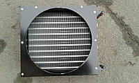 Конденсатор (воздушного охл.)BFT-FN1-3В (0,98 кВт), фото 1
