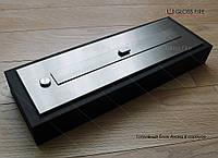Топливный блок Алаид Style 500 K