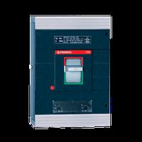 Автоматические выключатели F82 с регулировкой (0,7 - 1)In, Icu=50kA