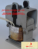 Электромагнит ЭМ 33-4 380В ПВ 40%