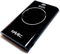 Пульт FAAC XT2 868SLH, черный