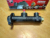 Цилиндр сцепления главный ВАЗ 2101 - 2107 (Fenox)