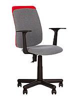Компьютерное кресло VICTORY FREESTYLE GTP ZT