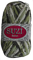 SUZI BALON 11