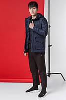 Куртка демисезонная мужская Япония