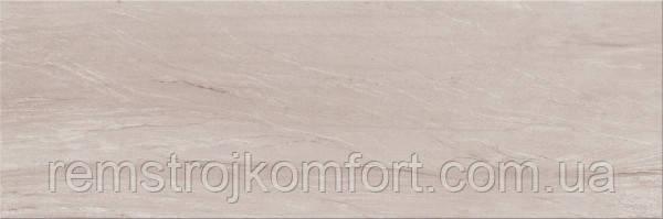 Плитка для стены Cersanit Marble Room сream 20x60