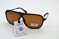 Солнцезащитные очки Matrix Розница | Опт