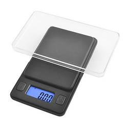 Весы DTR, 200г (0,01г)
