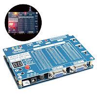 """Тестер LCD ЖК дисплев монитора, ТВ,  от 7 до 84"""""""
