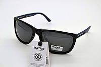 Солнцезащитные очки Matrix Розница   Опт, фото 1