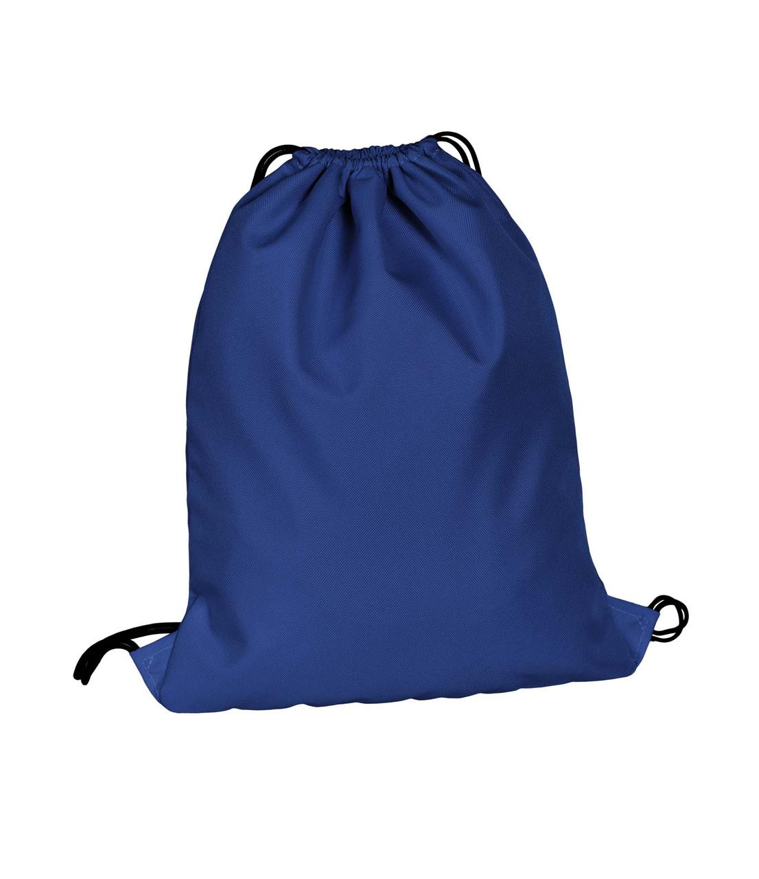 479353c5713c Рюкзак мешок универсальный ярко-синий Surikat (сумка мешок, спортивный, для  обуви, женский, мужской, мішок), цена 115 грн., купить в Луцке — Prom.ua ...