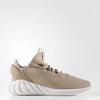 Мужские кроссовки adidas TUBULAR DOOM SOCK(АРТИКУЛ:BY3562)