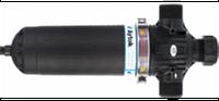 Фильтр дисковый 3'' (60м3)