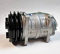Компрессор TM-13 (QP 13) 24V 2A Thermo King; 1021122