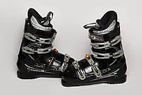 Ботинки лыжные Lange Concept 65 АКЦИЯ -20%