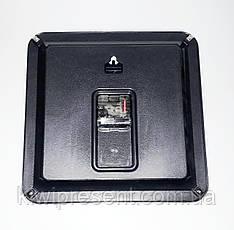 Часы настенные «Стив Джобс», фото 3