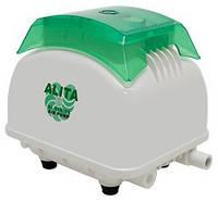 Компрессор воздуходувка мембранная Alita AL-60 литров в мин