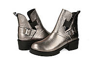 """Женские ботинки """"Mariani"""" 818/102/02, фото 1"""
