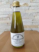 Конопляное масло сыродавленное, 330 мл