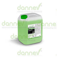Наношампунь для мийки авто 5л / Danev™ Nano shampoo