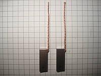 Щетки генератора AB5003 AS 7*6*18
