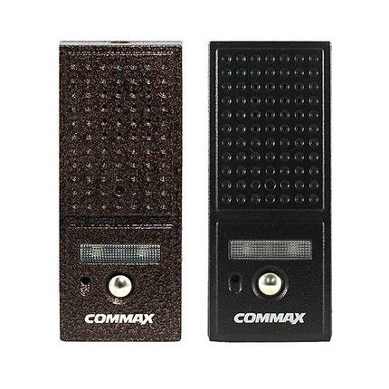 Commax DRC-4CPN2, фото 2