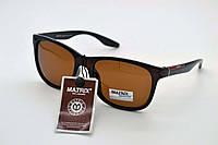 Солнцезащитные очки Matrix Розница | Опт, фото 1