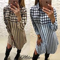 """Платье Турция, """"Polo R.L""""(разные цвета), фото 1"""