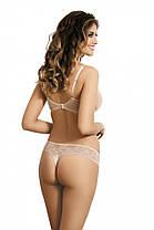 М`який бюстгальтер Kinga SOFFIONE II (soft bra), фото 3