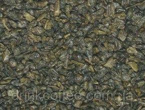 """Чай зеленый """"Китайский порох"""", 0,5 кг"""