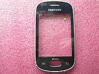 Сенсор в рамке для смартфонаSAMSUNG GT-S5282 Galaxy Star
