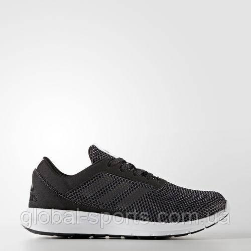 Женские кроссовки для бега Adidas Running(Артикул:BY2886)