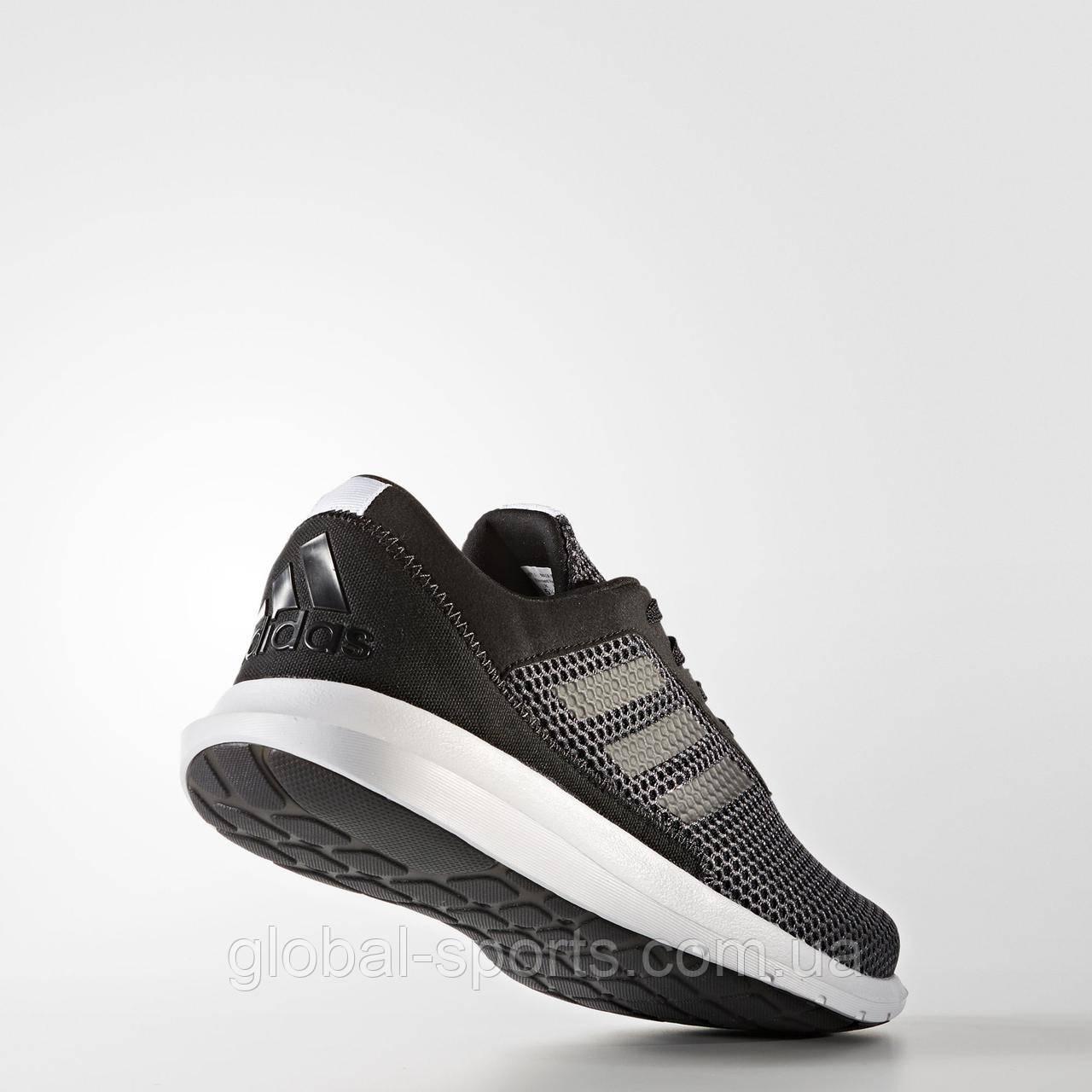 Женские кроссовки для бега Adidas Running(Артикул BY2886) d81e0c243f62c