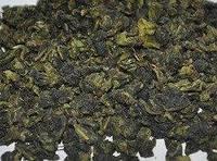 """Чай зеленый """"Шелковый путь"""", 0,5 кг"""