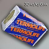 Изоляция Termolife ТЛ ЭКО Лайт, 50мм, фото 2