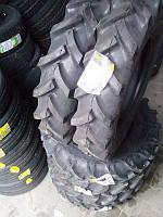 14.9 - 26 KNK 50 шины для трактора и комбайна Ozka