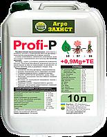 Профи-P Фосфорный мультикомплекс с микроэлементами 10л