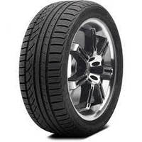 CONTINENTAL ContiWinterContact TS 810 205/65R15 94H