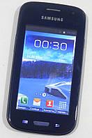 Мобильный телефон Samsung Galaxy S3 i9300 Корея (Экран 4 дюймов)