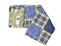 Электропростынь двуспальная, одеяло с подогревом 150x120 см.