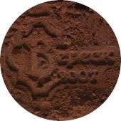 Пигмент для бетона коричневый ТС 686  Банка ПЭТ 0.8 кг