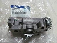 Цилиндр тормозной передний правый Hyundai Hd35/hd75 04- (производство Mobis) (арт. 581305K000), AHHZX