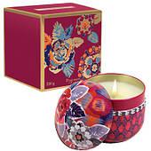Свічка ароматизавана Myrrhe Patchouli 200 гр