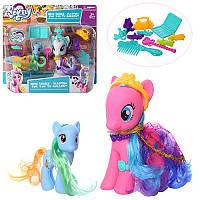 Игровой набор Литл Пони (my Little Pony) принцесса, аксессуары, 2 вида, 63815-1-2