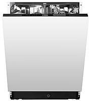 Встраиваемая посудомоечная машина Hansa ZIM 606 H