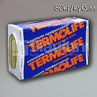 Изоляция Termolife ТЛ Вент Фасад, 100мм