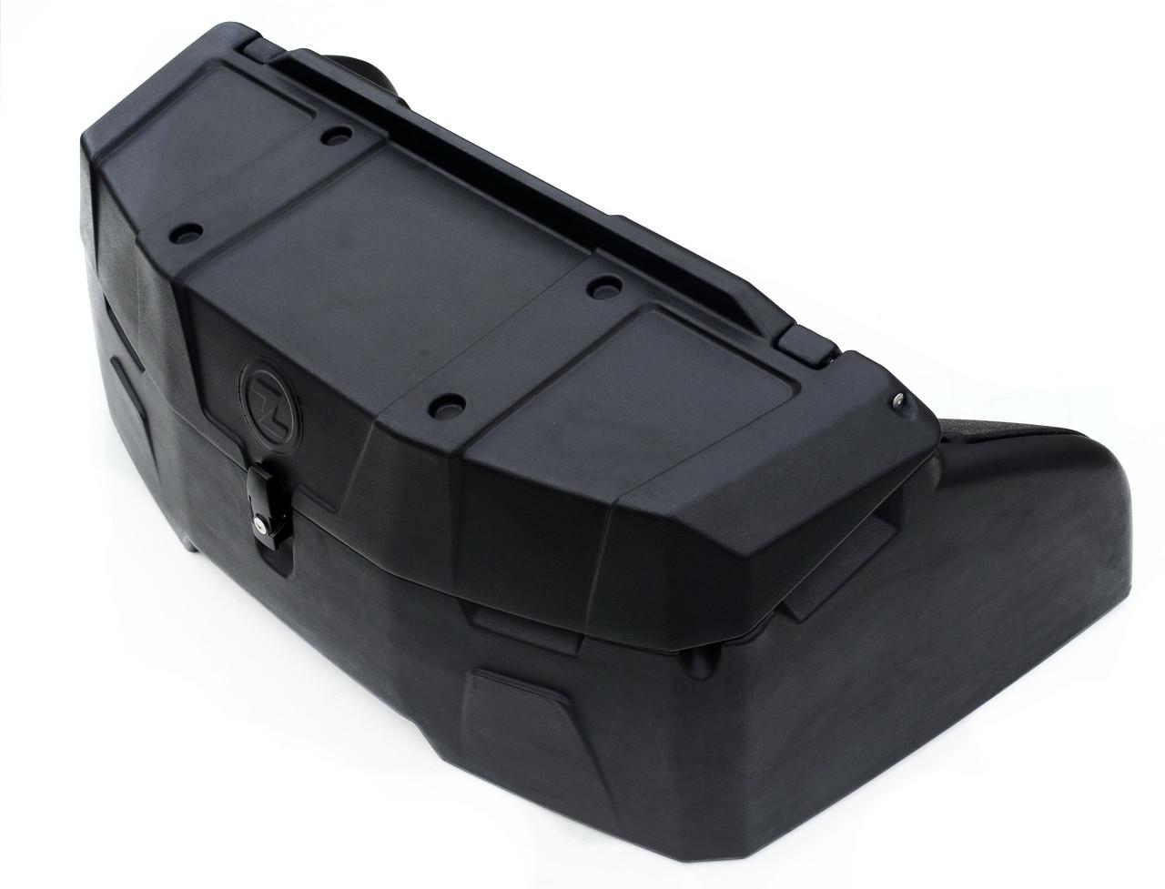 Кофр для квадроцикла ATV 8050